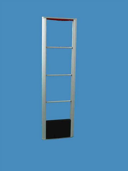 Cổng từ Foxcom EAS5011