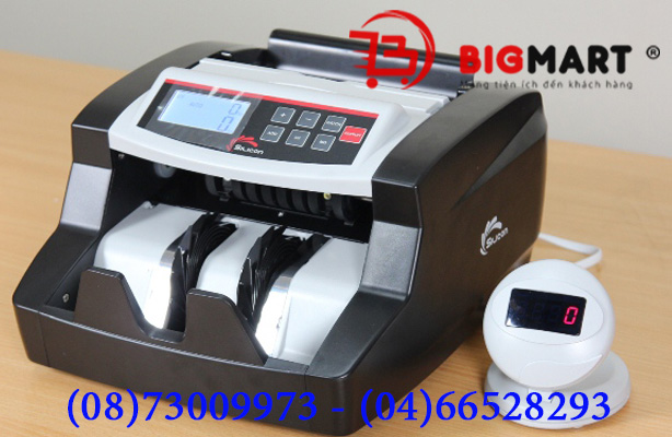 MC-2700