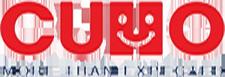Logo Cuho Malaysia