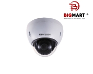 Camera Ip Wifi 1.0 Speedome KB - 1002WN