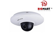 Camera Ip Wifi 1.0 Speedome KB - 1302WPN