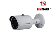 Camera IP 3.0 Megapixel IPC KB - 3001N