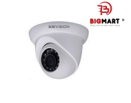 Camera IP 3.0 Megapixel IPC KB - 3002N