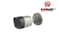 Camera IP 3.0 Megapixel IPC KB - 3003N