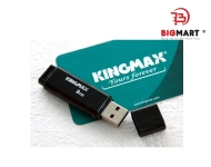 USB 8G KingMax
